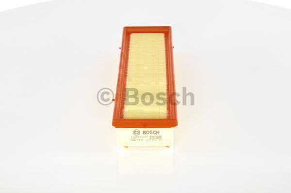 Filtro de aire DACIA LODGY (BOSCH F026400377)