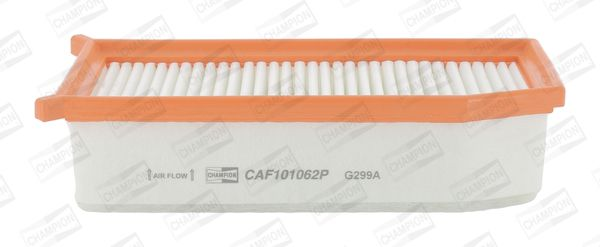 Filtro de aire DACIA DOKKER / LODGY (CHAMPION CAF101062P)