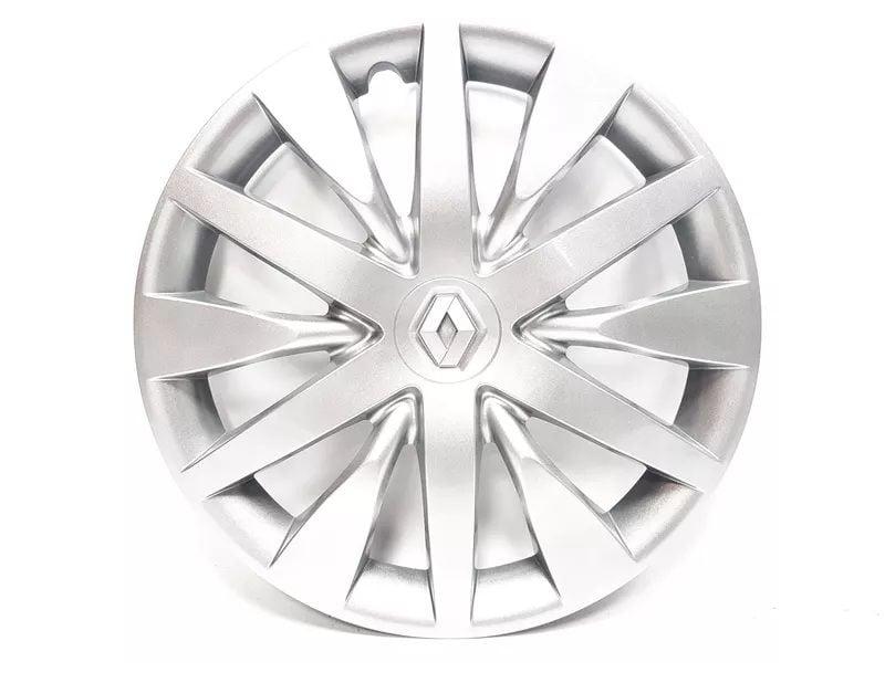 Dacia - Tapacubos Completa 16