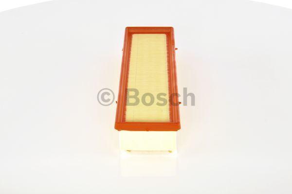 Filtro de aire F 026 400 377 (BOSCH)
