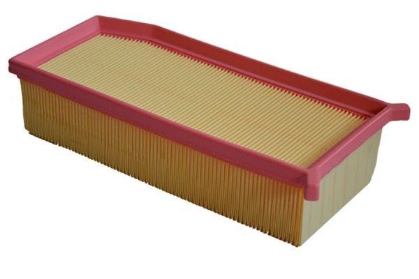 Air filter 32212 (ASAM)