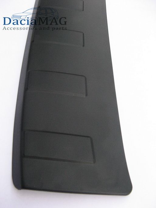 Sandero II (2012-présent) - Seuil de coffre (Dacia Original)