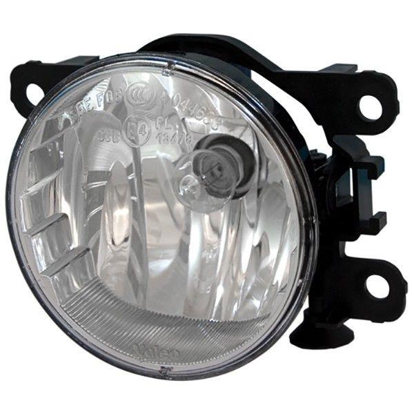 Dokker/Lodgy - Fog light