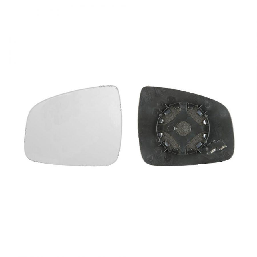 Sandero II / Logan II - Espejo con calefacción - derecho