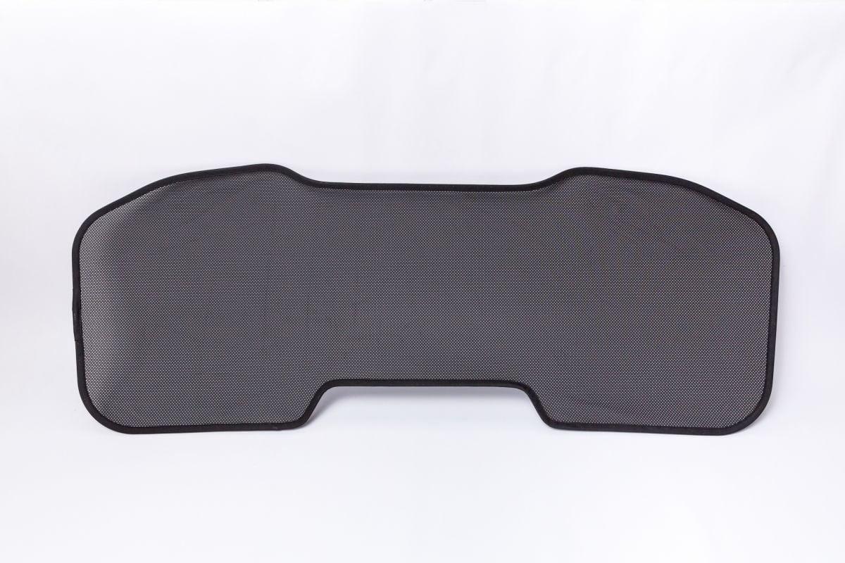 Duster II (2018-2021) - Sun shades set (Dacia Original)