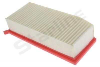 Air filter SF VF7881 (STARLINE)