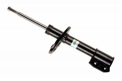 Front Shock absorbers DACIA SANDERO II (BILSTEIN 22-238733)