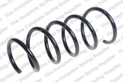 Front Springs DACIA DUSTER I / DUSTER II (MONROE SP3940)