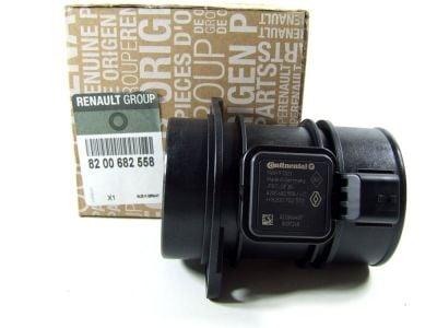Air Flow Meter Sensor (Renault Original)