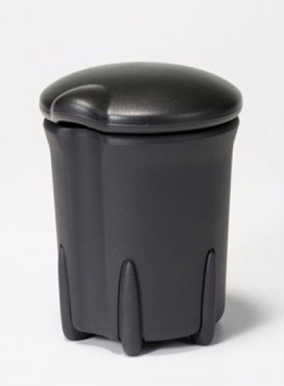 Dacia - Removable ashtray (Dacia Original)