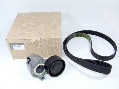 Kit ceinture (Renault Original)