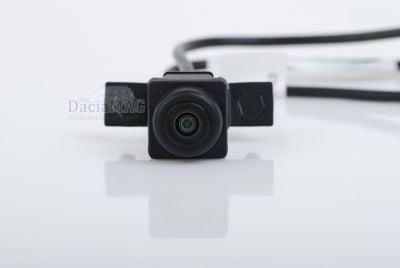 Duster (2010-2017) - Rear view camera (Dacia Original)