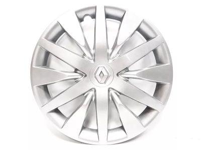 "Dacia - Hubcap Completa 16"" (Dacia Original)"