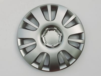 "Dacia - Set of 4 pieces - Hubcap 16"" Fito"