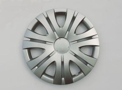 "Dacia - Set of 4 pieces - Hubcap 16"" Valo"