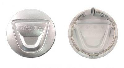 Dacia - Hubcap with Dacia Logo (Dacia Original)
