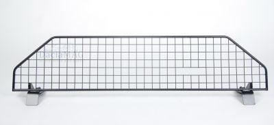 Duster (2010-2017) - Separation grille (Dacia Original)