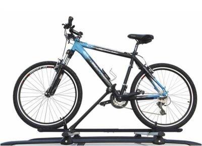 Bike Carrier - Hakr Cyklo Pro