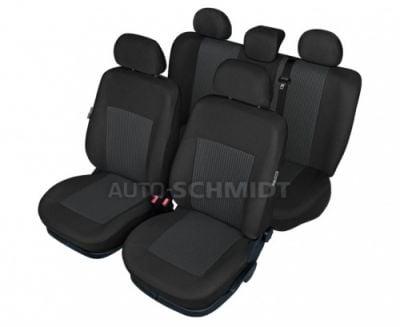 "Duster - Seat covers ""Bonn"""