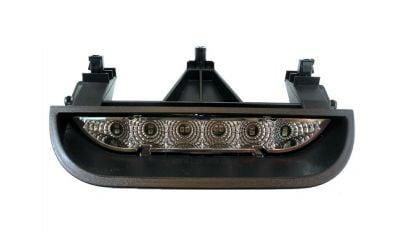 Duster - LED third brake light