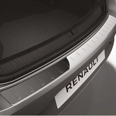Renault Talisman - Boot entry guard (Renault Original)