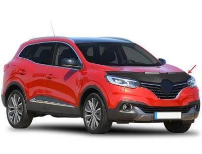 Renault Kadjar - Copri cofano protezione