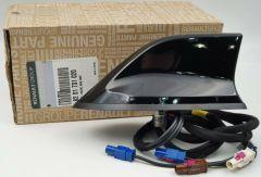 Sandero III / Stepway III / Logan III - Shark fin antenna (Dacia Original)