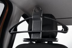 Sandero III / Stepway III - Headrest Hanger (Dacia Original)