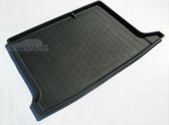 Sandero II (2012-presente) - Bandeja de protección del maletero (Dacia Original)
