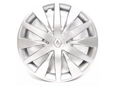 "Dacia - Enjoliveur de roue Completa 16"" (Dacia Original)"