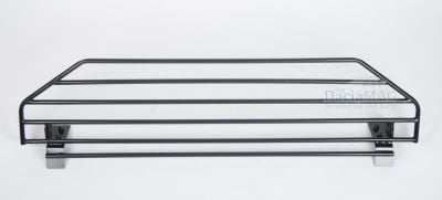 Duster (2010-2017) - Rejilla de separación (Dacia Original)