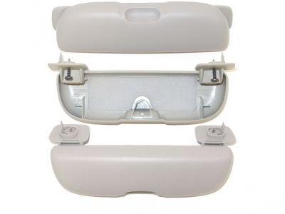 Dacia - Interior glasses holder (Dacia Original)