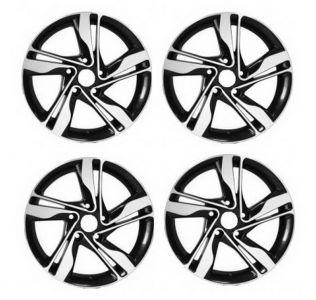 """Duster - Wheel Rim 16"""" -set of 4 (Dacia Original)"""