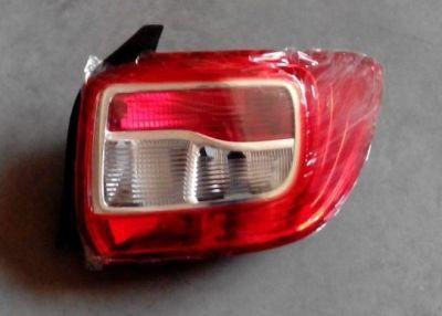 Logan II - Faro trasero derecho (Dacia Original)
