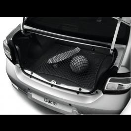 Logan MCV - Cargo net (Dacia Original)