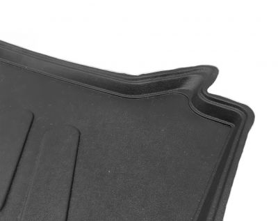 Dokker - Boot protection tray