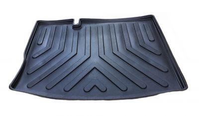 Sandero Stepway III / Sandero III - Boot protection tray