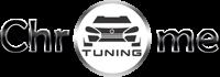 Chrome Tuning logo