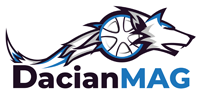 DacianMAG - No1 Webshop für Zubehör von Dacia und Renault