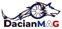 DacianMAG - Boutique en ligne n ° 1 pour accessoires Dacia et Renault