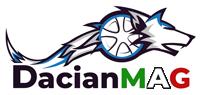DacianMAG - Negozio online No1 per accessori Dacia e Renault