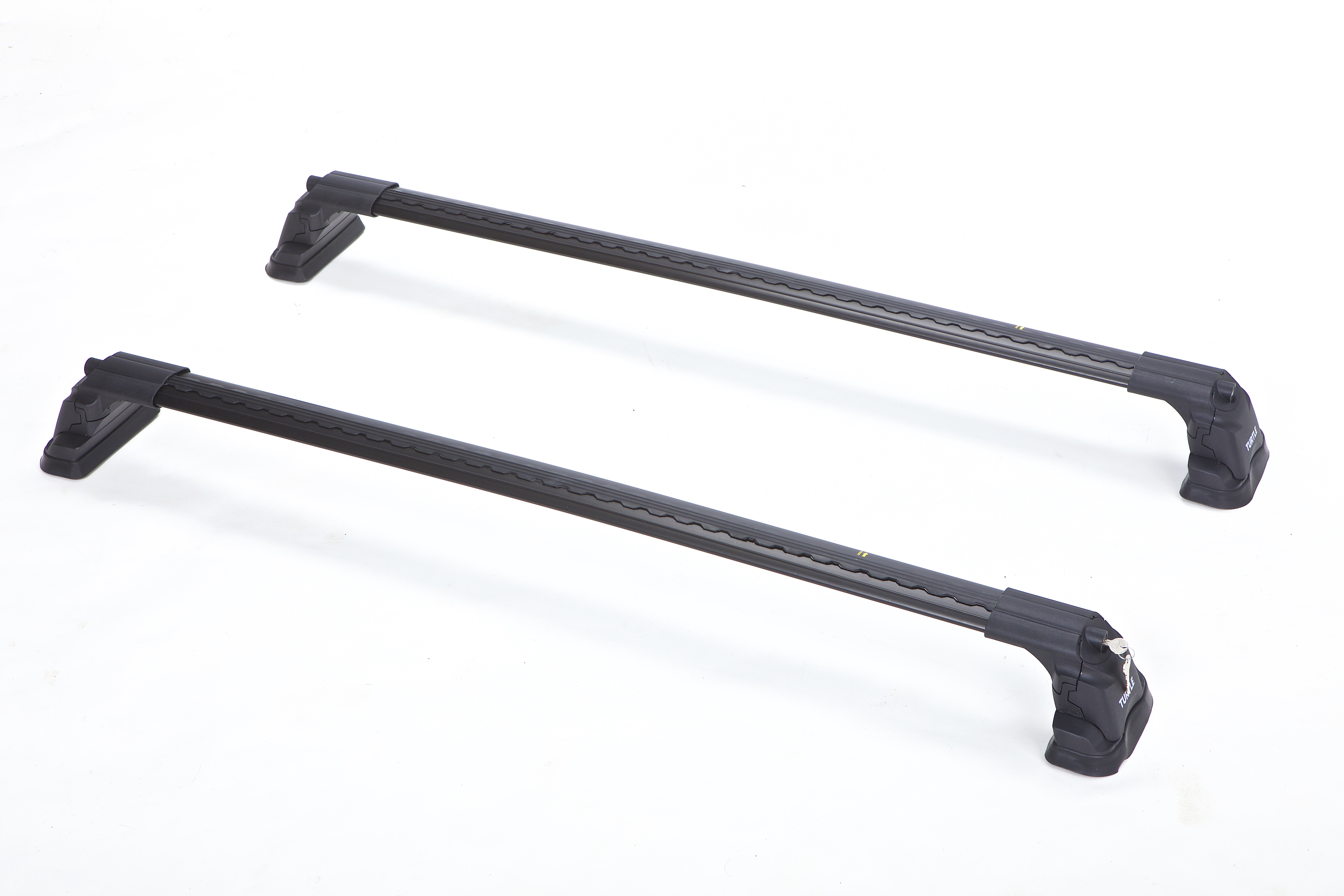How to Choose the Best Roof Rack or Roof Bars for You